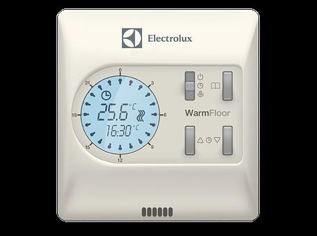 Терморегулятор Electrolux Thermotronic ETA-16 (Avantgarde), фото 2