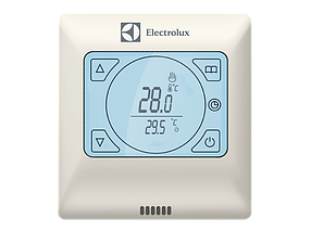 Electrolux Thermotronic ETT-16 (Touch)