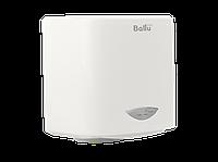 Cушилка для рук электрическая Ballu BAHD-1000