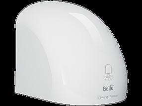 Cушилка для рук электрическая Ballu BAHD-2000DM
