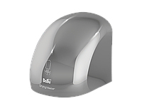 Cушилка для рук электрическая Ballu BAHD-2000DM CHROME