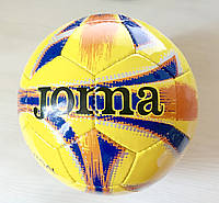 Мяч футзал №4 JOMA (без отскока)