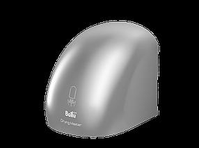 Cушилка для рук электрическая Ballu BAHD-2000DM SILVER
