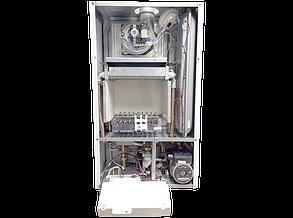 Настенный газовый котел Royal Thermo Aquarius 24 MC, фото 2