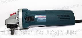 Болгарка BOSCH GWS 750