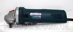 Болгарка BOSCH GWS 9 - 125S