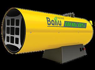 Газовая тепловая пушка Ballu BHG-85, фото 2