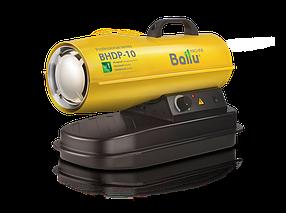 Пушка дизельная прямого нагрева Ballu BHDP-10