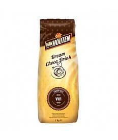 "Какао напиток ""Van Houten Classic 1 кг"""