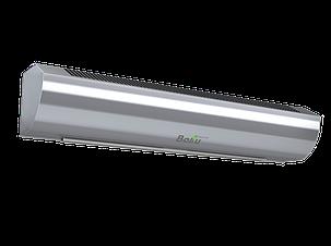 Завеса тепловая Ballu BHC-L15-S09-M (пульт BRC-E), фото 2