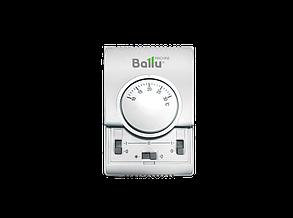 Тепловая завеса Ballu BHC-12.000TR, фото 2