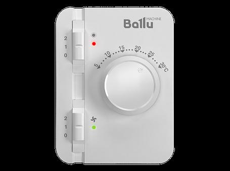 Завеса тепловая Ballu BHC-M15-T12 (пульт BRC-E), фото 2