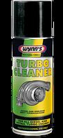 Очиститель турбокомпрессора Turbo Cleaner 200мл Wynns 28679