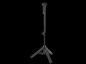 Штатив стальной телескопический Ballu BIH-LS-210