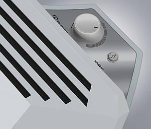 Электрический конвектор (обогреватель) Electrolux ECH/T - 1000 M, фото 2