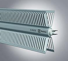 Электрический конвектор (обогреватель) Electrolux ECH/T - 1000 M, фото 3