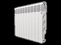 Радиатор Royal Thermo Revolution - 10 секц.