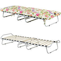 Кровать раскладная на ламелях 2110078, фото 1