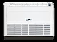 Напольно-потолочный кондиционер Zanussi ZACU-36 H/ICE/FI/N1
