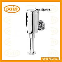 Кран дозатор для писсуара сенсорный Oras Electra