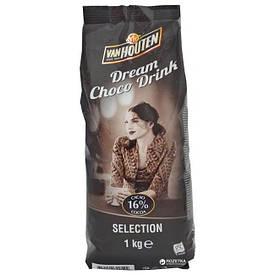 "Какао напиток ""Van Houten Selection 1 кг"""