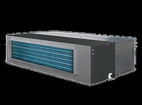 Канальный кондиционер Electrolux EACD-18H/Eu / EACO-18HU/N3