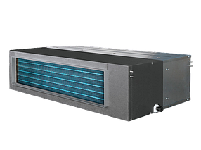 Канальный кондиционер Electrolux EACD-36H/Eu / EACO-36HU/N3