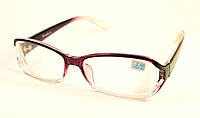 Женские очки для зрения (8010 ф), фото 1