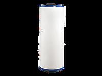 Бак-накопитель Electrolux ESVMT-SF-HP-200-1