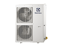 Комплект теплового насоса (Гидромодуль + Наружный блок) Electrolux ESVMO-SF-MF-140(3)