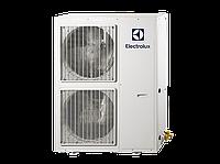 Комплект теплового насоса (Гидромодуль + Наружный блок) Electrolux ESVMO-SF-MF-120(3)