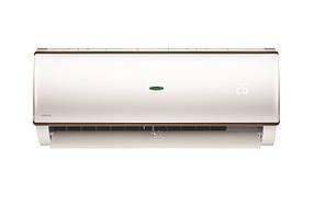 Кондиционер AC Electric NordLine ACEM-12HN1_16Y