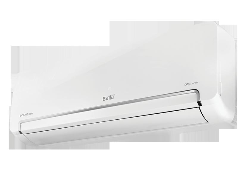 Сплит-система инверторного типа Ballu BSLI-09HN1/EE/EU ECO Edge
