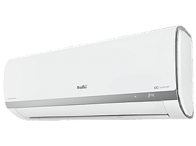 Кондиционер BALLU Lagoon DC Inverter BSDI-07HN1