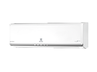 Кондиционер  ELECTROLUX Monaco Super DC Inverter EACS/I-07HM/N3