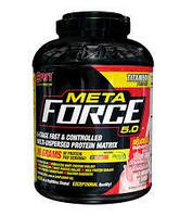 Протеин SAN Metaforce Protein, 2270