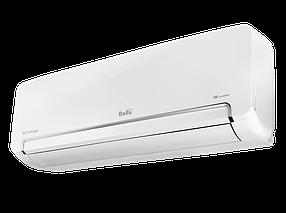 Сплит-система инверторного типа Ballu BSLI-12HN1/EE/EU ECO Edge