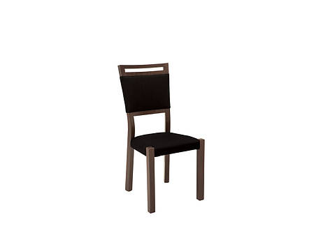 Кресло Alhambra   D09-TXK_ALHAMBRA-TX053-1-TK2052 (BRW), фото 2