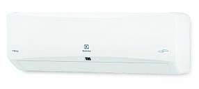 Кондиционер ELECTROLUX Viking Super DC Inverter EACS/I-09HVI/N3