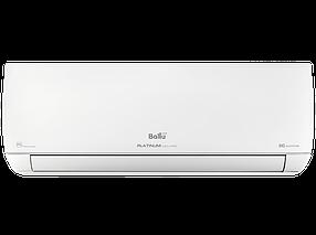 Кондиционер Platinum Evolution DC Inverter Ballu BSUI-18HN8 R 32 WiFi