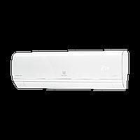 Сплит-система инверторная  ELECTROLUX Fusion Super DC Inverter EACS/I-24HF/N3_18Y