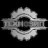 ©ТЕХНОЗИП — запчасти для бытовой техники с доставкой по всей Украине