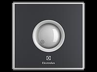 Вентилятор Electrolux EAFR-120 dark Rainbow