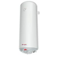 Электрический водонагреватель Eldom (Элдом) Style DRY 50 SLIM  2x0.8 кВт 72267WD, фото 1