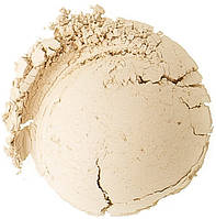 Основа для макияжа Light 2N (Matte Base),  Everyday Minerals