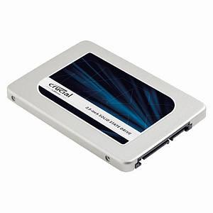 """SSD T&G 2,5""""120GB"""