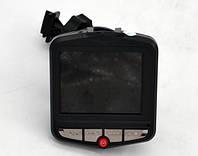 Видеорегистратор автомобильный DVR D-1 FullHD 1080p