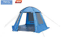 Тент-шатер Norfin LUIRO NFL-10805