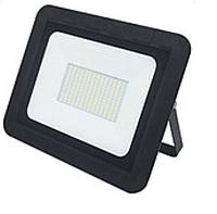 Светодиодный LED прожектор 10w 6500k Lemanso LMP15-10