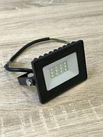 Светодиодный LED прожектор 20w 6500k Lemanso LMP9-22